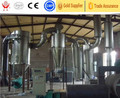 Flash Drying Machine for Foodstuff Industry