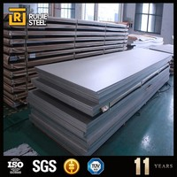 corrugated stainless steel roofing sheet,new wave roofing sheet,lowes-metal-roofing-sheet-price