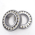 Double Row Spherical Roller Bearings 22314