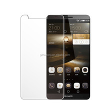 0.15mm 2.5D Anti Oil Tempered Glass Screen Protector for samsung Galaxy core