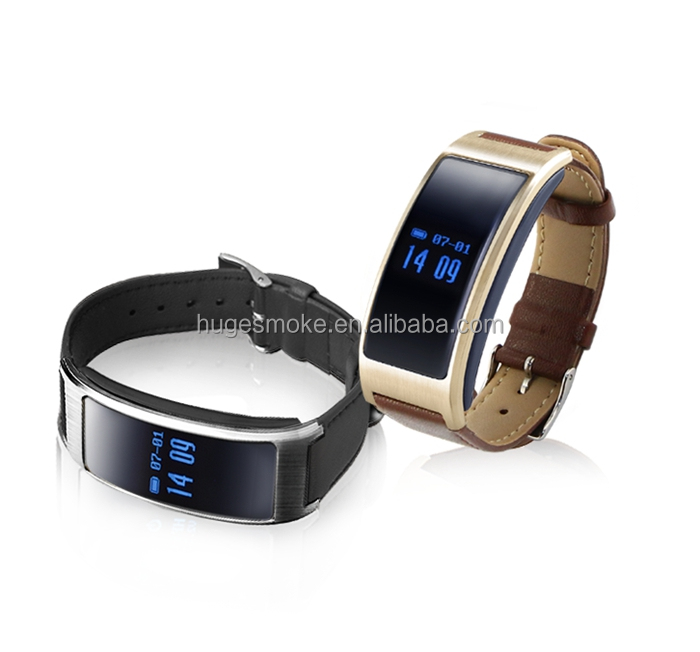 Bluetooth 4.0 Activity Sleep Tracker Smart Watch Bracelet TW64 K18 blood presssure and heart rate monitor smart band