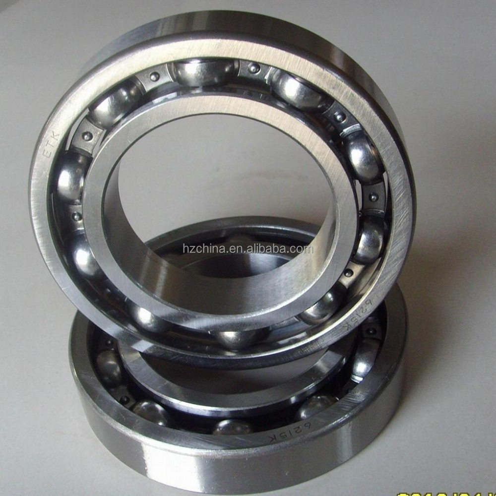 preferential supply High quality 6200 series Deep Groove Ball Bearings 6311