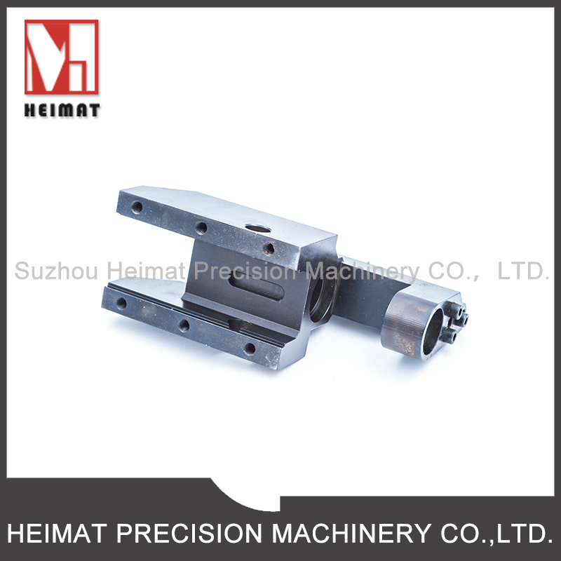 Customized sizes and specifications cnc machining car parts