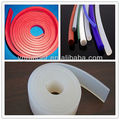 Silicone Rubber Bar