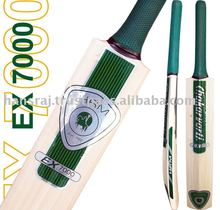 Good Quality Kashmir Willow Cricket Bat