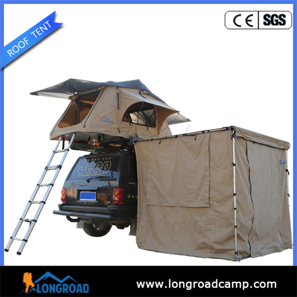 Easy set up used military tents for sale