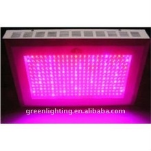 high power 300w led grow light bright lux for home garden and greenhouse
