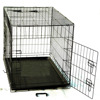 Breeding Cage For Dog, Pet