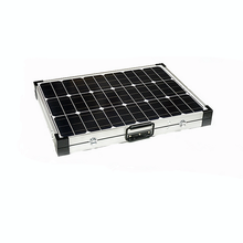 Competitive price 18v folding solar panel 100w folding solar panel charger 100 watt folding solar panel with cheap price