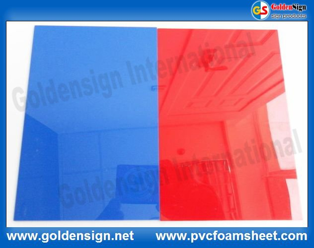 Printed <strong>acrylic</strong> sheets100% virgin material supplier in goldensign