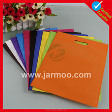 Hot sale! healthy durable non woven rice bags