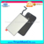 Wholesale Factory Price Replacement Parts for iPhone 7 Backlight