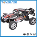 1:18 2.4G four-wheel drive desert off-road subotech rc speed car