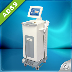 ADSS Anti aging / face lifting / wrinkle removal/skin tightening Hifu machine