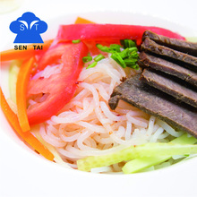 Natural diet food--Konjac/shirataki Noodles with private label