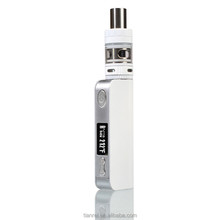 Best Price High Quality Fast Delivery New Style Fashion Most Popular Electronic Cigarette With Certification