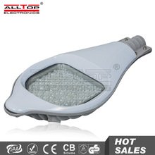Factory direct energying saving outdoor IP65 100 watts led street light