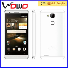 Cheap Mobile Phone TV GSM Mobile Phone SPRD6531 Big Screen Cell Phone With Camera F500