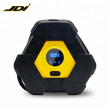JDI-CZK-3603 Portable Digital Tire Inflator Pump For Car,Truck,Bicycle