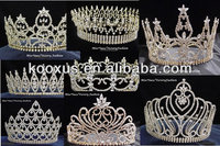 Miss USA Miss America Crowns