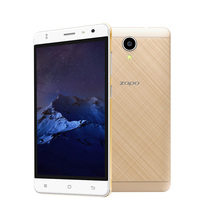 Wholesale cheap ZOPO brand smart phone 5.0 inch