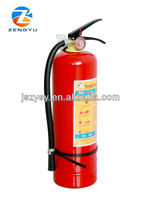 Fine price fire extinguisher price list fireball extinguisher