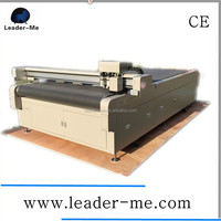 Hot Sell cutter machine/paper cutter machine/chaff cutter machine
