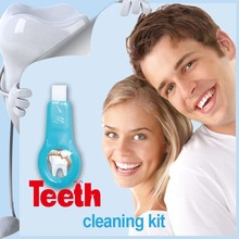 Health And Beauty Products Cheap Dental Care