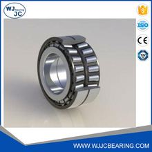 100TDO215-3 double-row taper roller bearing, roller bearing pulley