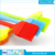Nonstick Heat Resistant Silicone BBQ Grill Basting Brush