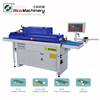 Wholesale BJF115M Woodworking Edge Banding Machine For Chipboard