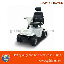 <span class=keywords><strong>Scooters</strong></span> eléctricos para la venta china