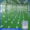 AB-DP-300D economic cost anti alkaline and water concrete ground protective epoxy floor coatings