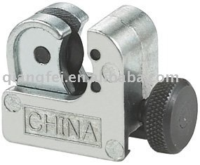 Copper Pipe Cutter tool