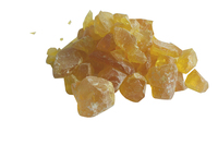 High quality gum rosin,Top gum rosin,WW rosin used for Solventborne Adhesives/Waterborne Adhesives