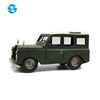 Cheap kids vintage mini metal toy diecast car model custom miniature metal toy cars