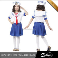 Sex Girls Photos Sexy Hot Japanese School Girl Uniform Costumes Dress Costume Cosplay For Halloween/ Carnival Costumes