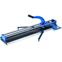 Professional manual ceramic tile cutter