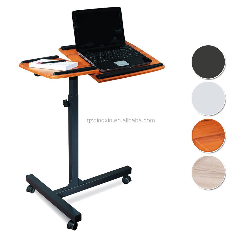School Furniture Type And Aluminum Alloy Material Folding