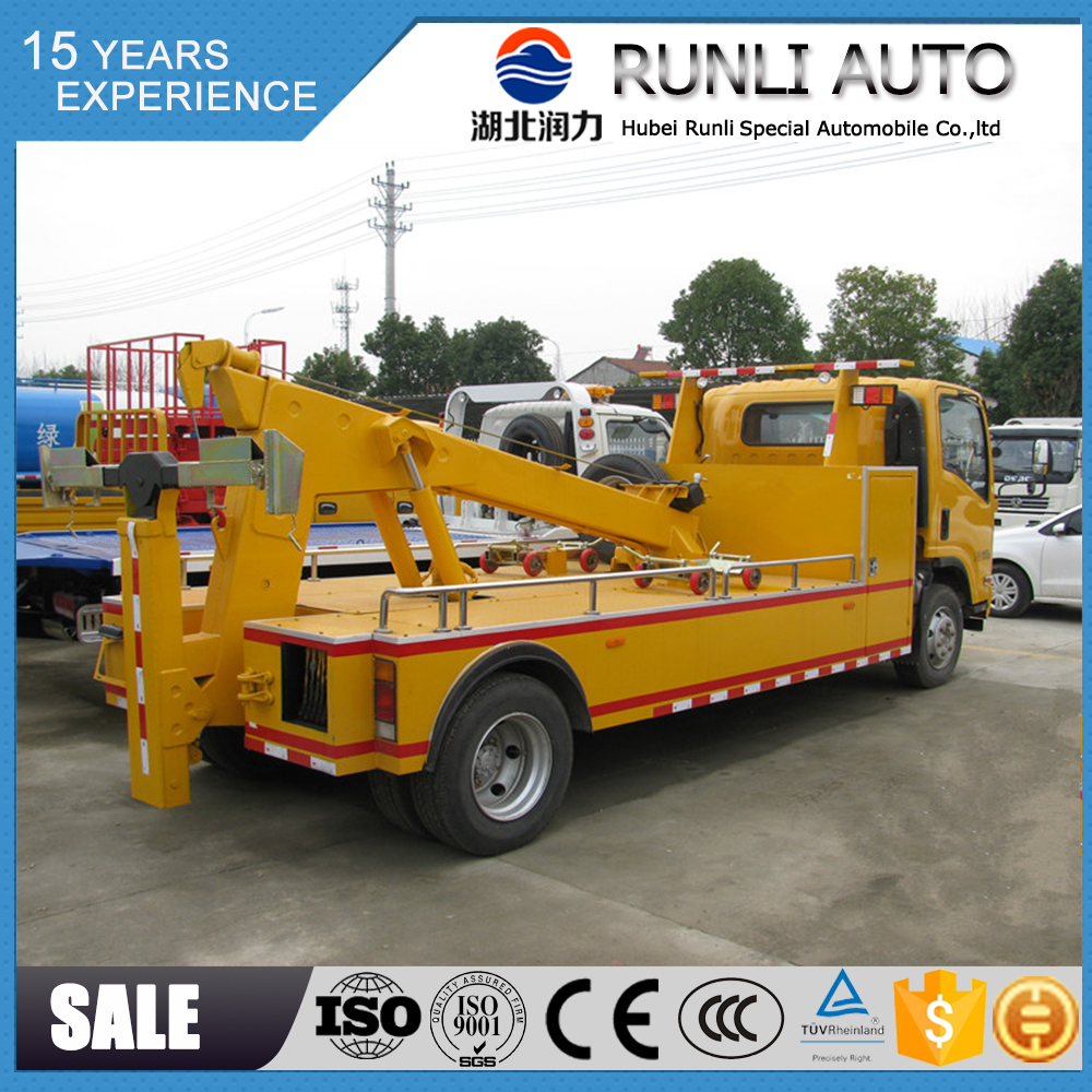 Japanese brand 4x2 tow truck with crane factory price for sale buy tow truck with crane tow truck with crane price tow truck with crane for sale product