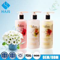 face creams and lotions/active whitening face creams and lotions