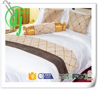 bed sheet sets india /tc300 60*40s duvet cover/coverlet