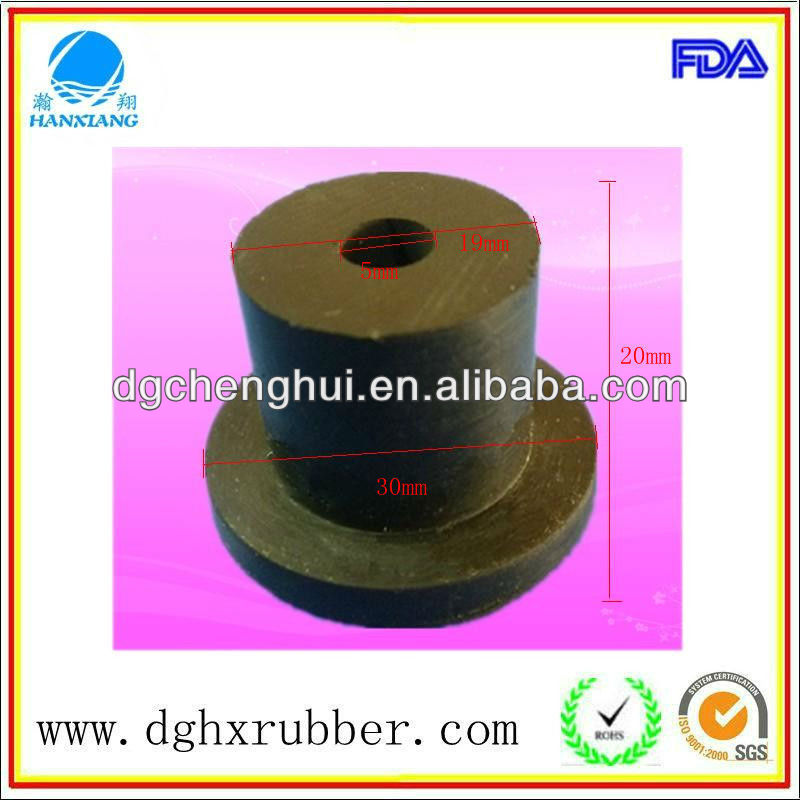 customize,Different Sized Rubber Cap / Silicone Rubber Cap / Rubber Tip for home appliance,bottle,tube,pipe,hole