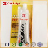 Silicone HI-TEMP RTV Gastet Maker sealant adhesives sealants