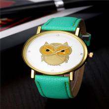 cartoon brand name girls watches for cheap
