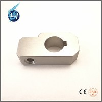 Dalian manufacturer cnc machining sex machine spare parts