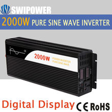 grid hybrid solar power inverter power star inverter charger