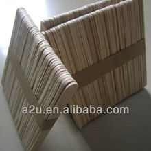 Birch Wood Smudge Sticks with Good Quality and Lowest Price