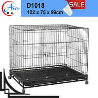 pet cage kennels and dog cages