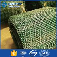 2016 Manufacturers selling stock firm ss316 wire mesh